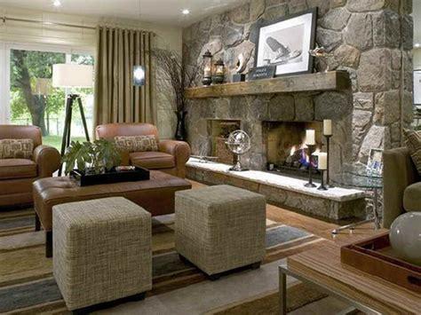 indoor stone fireplace indoor indoor stone fireplace classic design of indoor