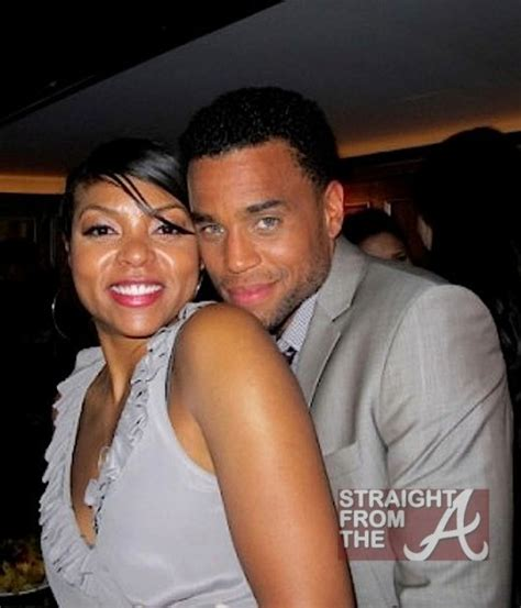michael ealy dad michael ealy mother and father www pixshark images