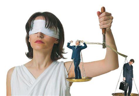 imagenes de justicia y injusticia 161 qu 233 injusticia