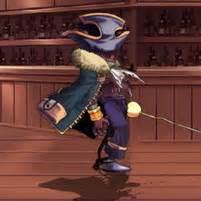 drake coat ragnarok image drake jpg ragnarok battle offline wiki