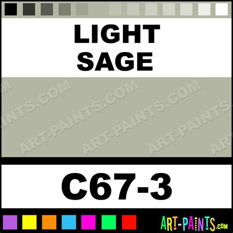 light sage light sage interior exterior enamel paints c67 3 light