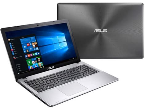 Laptop Asus X550v by Asus X550v Drivers Asus Drivers Usa