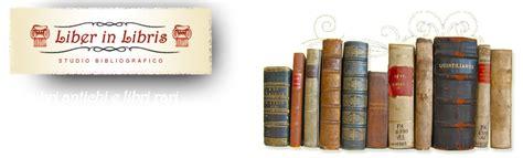 libreria antiquaria napoli libreria antiquaria napoli condizioni di vendita