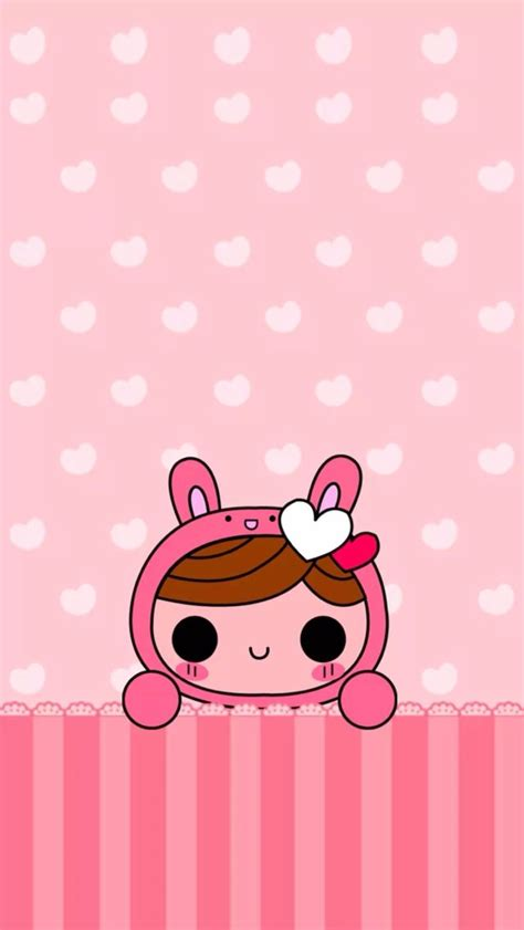 cute wallpaper for iphone 5 home screen best 25 cute home screen wallpaper ideas on pinterest