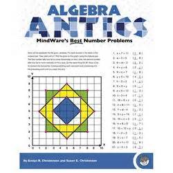 dodecabus a new of math puzzle books maths puzzles puzzle books and algebra on