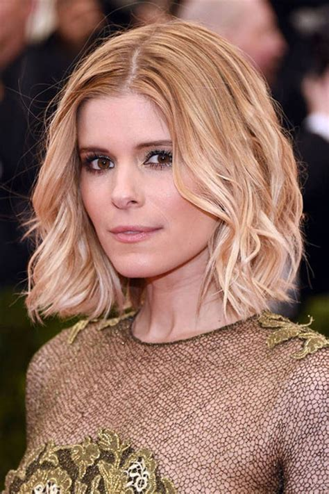 12 most requested celebrity hairstyles from coast to coast on allure celebrity short hairstyles 2014 short hairstyles 2017