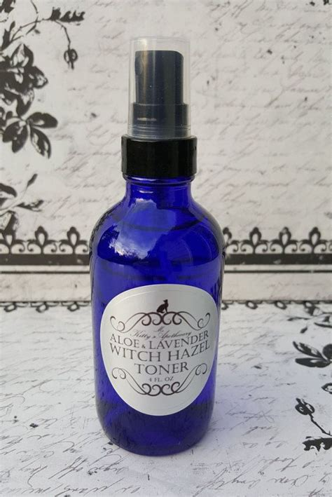 Toner Astringent best 20 toners astringents ideas on witch
