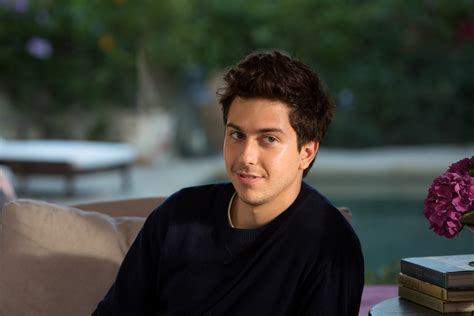 nat wolff photos photo de nat wolff un coeur 224 prendre photo nat wolff