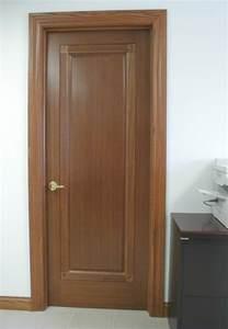 Hanging A Prehung Interior Door Why Should We Prefer Prehung Interior Doors Door Design Ideas On Worlddoors Net