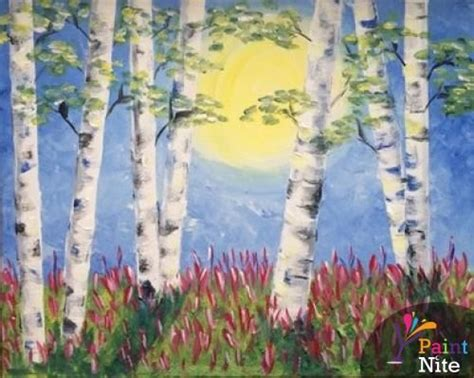 paint nite ukiah ca paint nite htonroads vintner s cellar winery 02 10