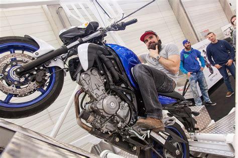 Motorrad Wheelie Lernen by Motorrad News Wheelie Sturzfrei Lernen Real Free