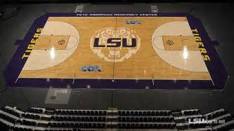 Home Design Baton Rouge lsu new basketball court design