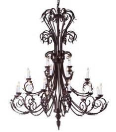 Wrought Iron Foyer Chandelier Large Foyer Entryway Wrought Iron Chandelier Lighting 50