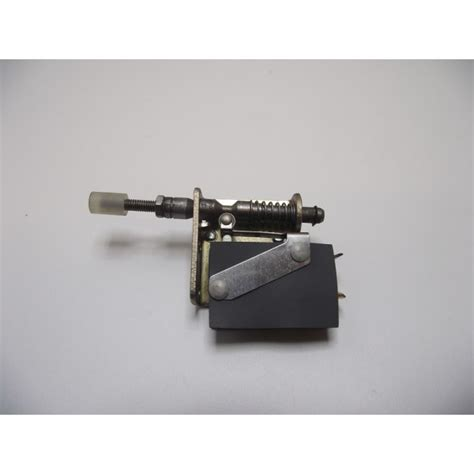 Cabinet Door Switches Cabinet Door Micro Switch Inapart Pay And Display Parking Machine Parts Spares