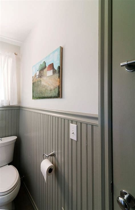 Wainscoting Cost Estimates by 17 Best Images About Wainscot On Tins Two