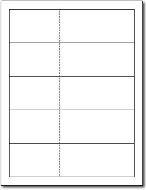 printable ticket template 2 1 8 x 5 1 2 raffle tickets white desktopsupplies com