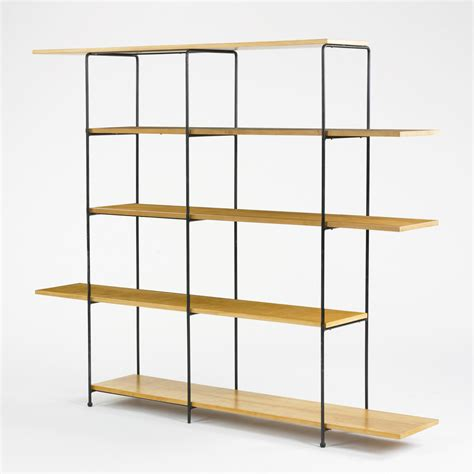 Ikea Enetri Bookshelf Muriel Coleman Bookshelf