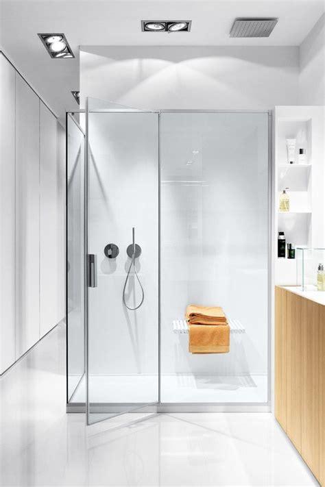 Pantry Door Hinges by Top 25 Ideas About Swinging Door Hinges On