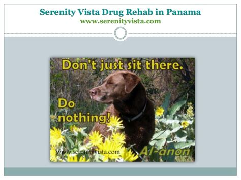 Serenity Recovery Detox by 5 Sobriety And Recovery Slogans From Rehab In