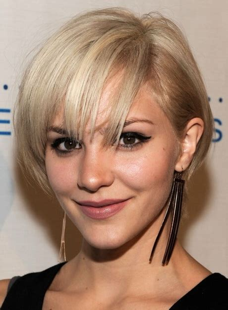 hairstyles short names names of short haircuts for women