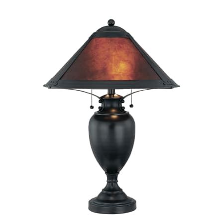 table ls without shades lite source ls 21437 dark bronze 2 light table l with