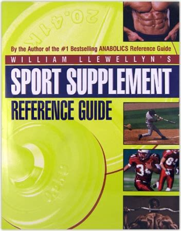supplement book top 10 bodybuilding books best exercise health and