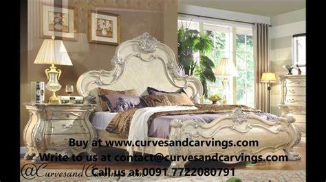 buy cheap bedroom furniture online india youtube photo buy designer luxury beds bedroom sets online in india
