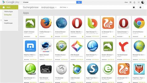 web browsers for android sjajni android pretraživači za koje možda niste čuli m