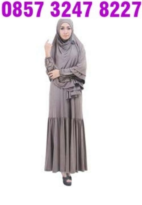 Toko Jilbab Bayi Yogyakarta Hp 085732478227 Toko Jilbab Meccabulary Jogja