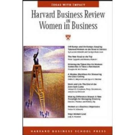 Mfa Is The New Mba Harvard Business Review by Harvard Business Review On In Business Harvard