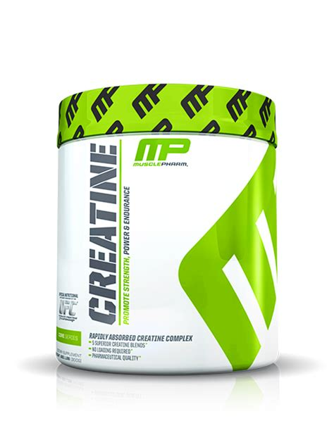 creatine worth it creatine is it worth it siowfa15 science in our world
