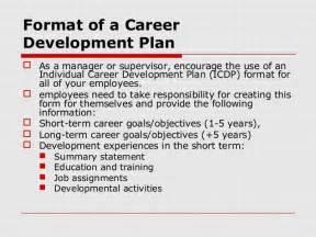 career planning amp compensation management