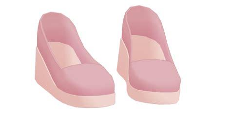 Heels Dl 27 shoes favourites by neburandekik on deviantart