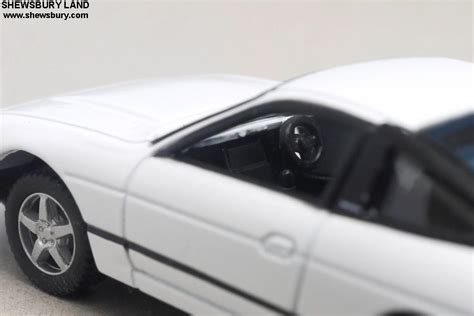 Tomica Nissan Sleighty 30 Th Anniversary tomica limited nissan sileighty