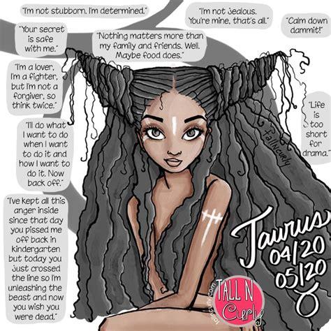 zodiac sign illustration aries update taurus taurus taurus gemini taurus zodiac signs