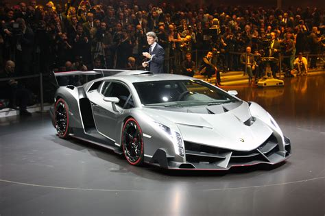 How Fast Is The Lamborghini Veneno 2015 Lamborghini Veneno Pictures Page 12 Fast Autos Net Image