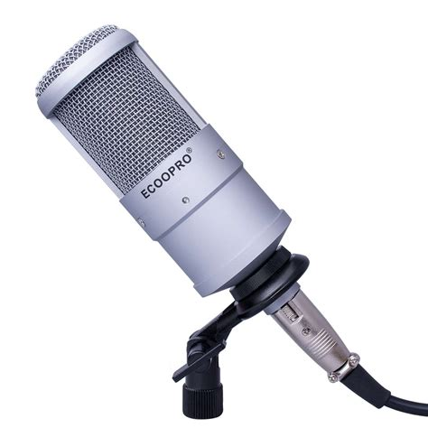 condenser microphone best budget 20 top podcast microphones for 200