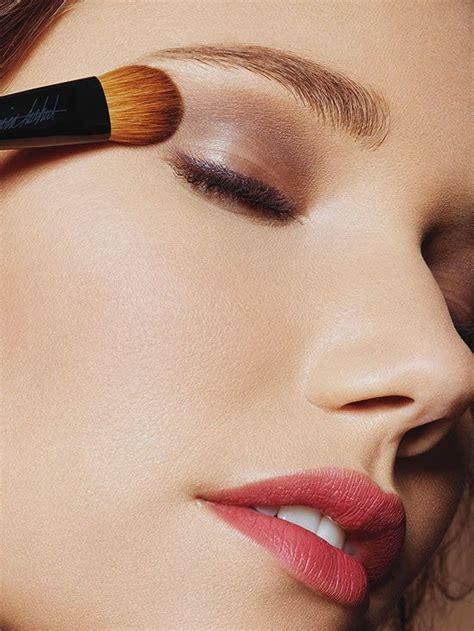 Eyeshadow Quiz 25 best ideas about makeup quiz on eye shape