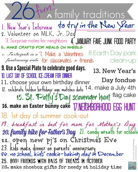 things to do with friends on new years 28 images