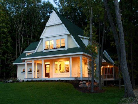 cozy cottage floor plans cozy cottage plans cozy comfortable and commodious