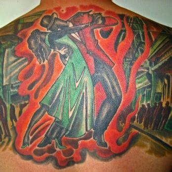 incognito tattoo incognito 79 photos 73 reviews 4714