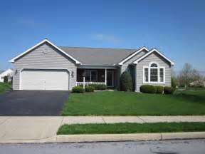 Houses For Sale In Myerstown Pa 28 Images Homes For Sale In Myerstown Brownstone