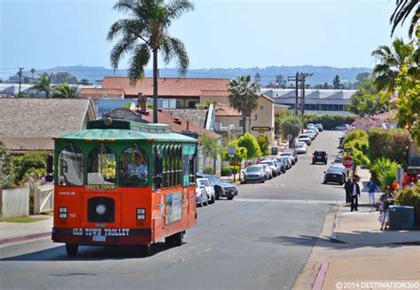 san diego boat bus tour san diego tours san diego harbor tours