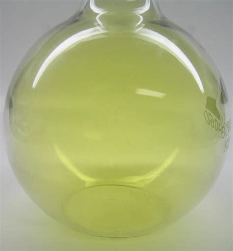 Is Fluorine A Gas At Room Temperature by 8tlcelements Chlorine