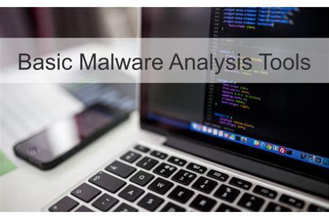 dynamic malware analysis tools hacking tutorials malware types explained hacking tutorials
