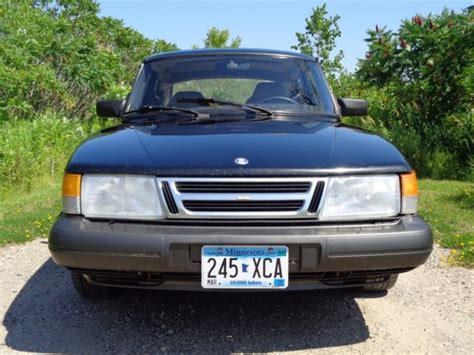 hayes car manuals 1994 honda passport seat position control service manual 1992 saab 900 valve lash removal saab 900 1992 selling my beloved s