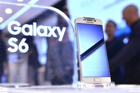 samsung pay blocked for rooted galaxy s6 smartphone owners