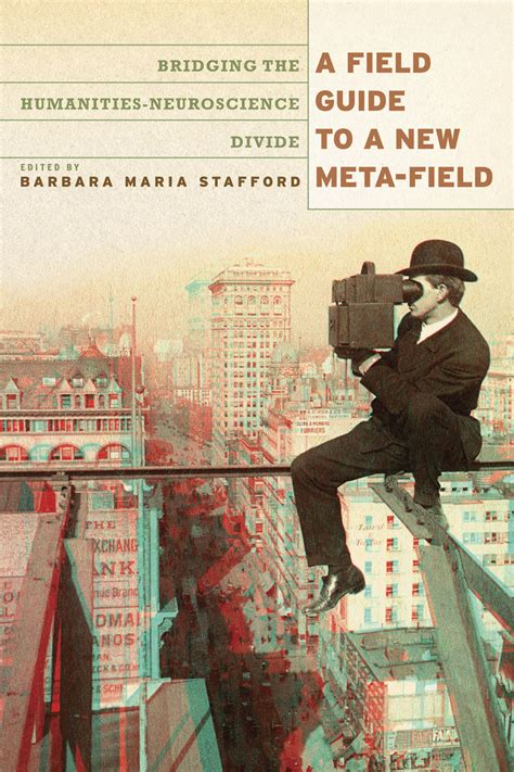 the new muslim s field guide books a field guide to a new meta field bridging the humanities