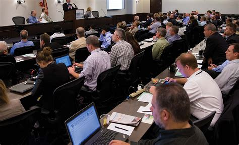 Pmi Plumbing by Pmi Draws 130 To San Antonio For 2015 Conference 2015 12