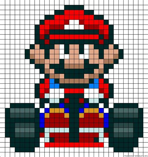 109 best Cross Stitch Mario & Luigi images on Pinterest   Coloring pages, Coloring books and